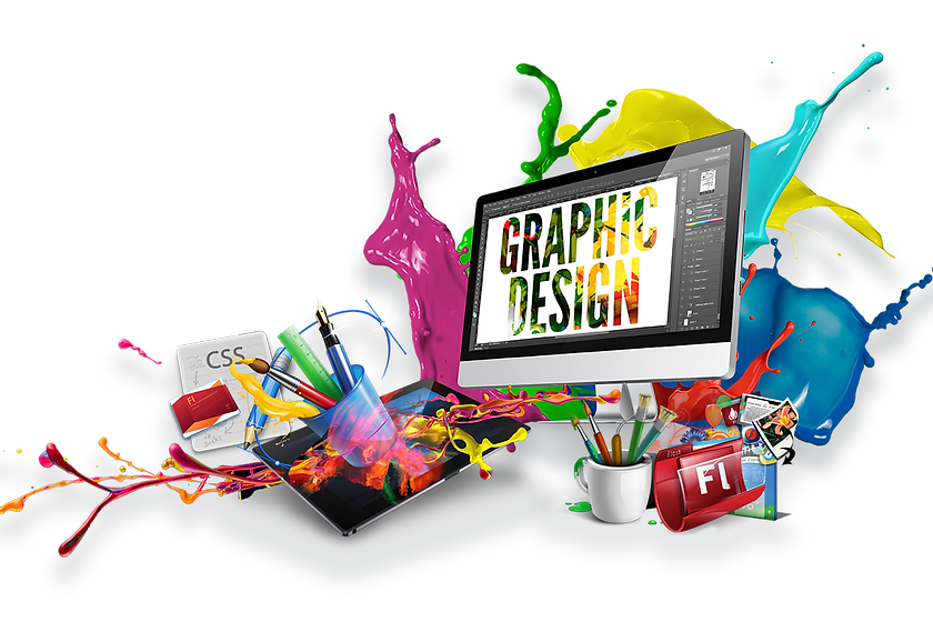 Web-Design-Graphique-A5.png