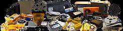 Image-support-de-transfert-1024x261.png