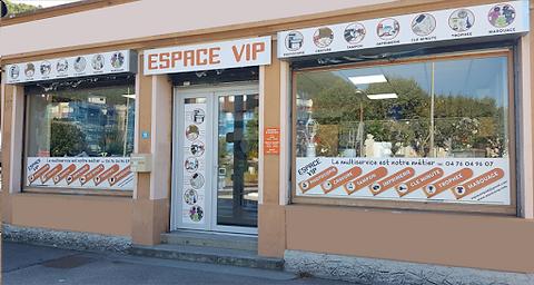 ESPACE VIP.png
