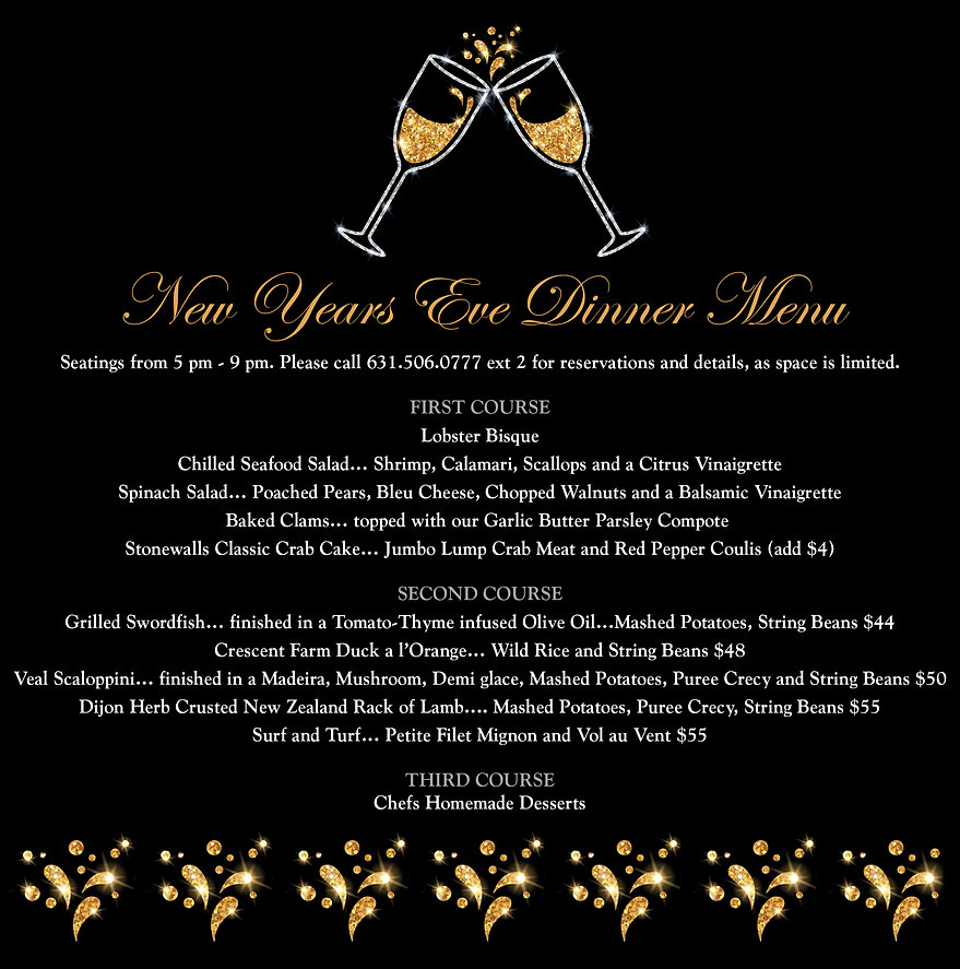 SW New Years Menu 2020.jpg