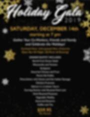 Stonewalls Holiday Gala.jpg