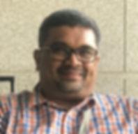 Sudhir_edited.jpg