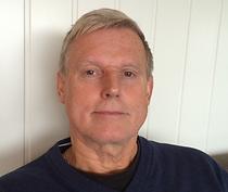 Finn Magnussen