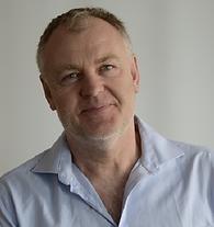 Lars Stalsbraaten Brandt-Madsen