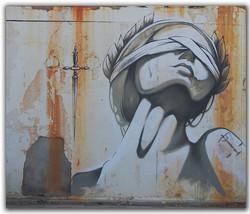 Lady_Justice_graffiti