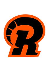 R Booster Logo updated.png