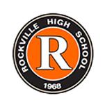 Circle R Logo.png