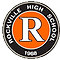 rockvillelogo.PNG