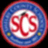 SCS-Logo-Color-Transparent.png