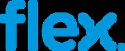 163px-Flex_logo_(2015).svg.png