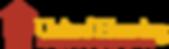 uhinc-logo-retina (1).png