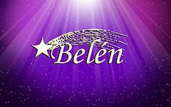 Logo-Belen-en-Negro.png