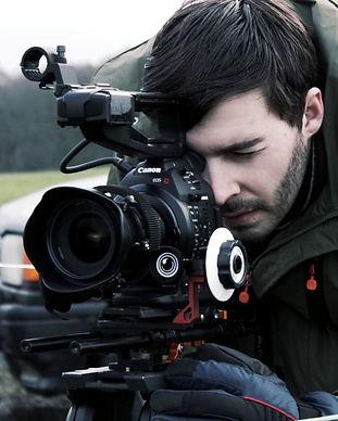 freelance-camera-man-birmingham-1024x617