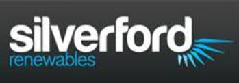 Silverford Renewables logo.jpg