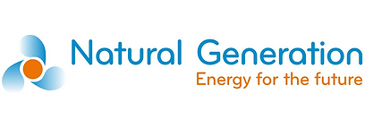 Natural Generation logo sized.png