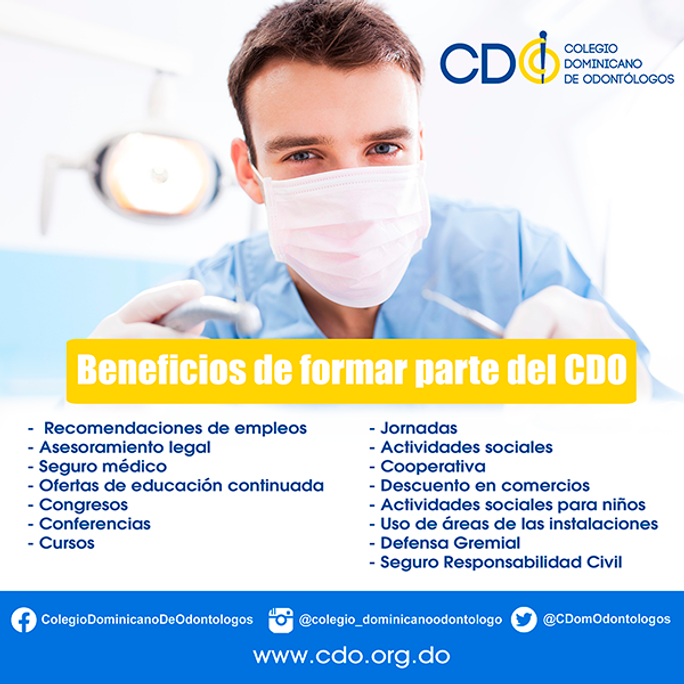 BENEFICIOS CDO.png