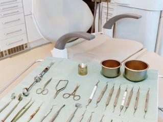 5 formas de mantener jóvenes tus dientes