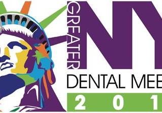 La Asociación Odontológica Dominicana, Inc. participará en Greater New York Dental Meeting