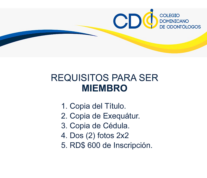 REQUISITOS CDO.png