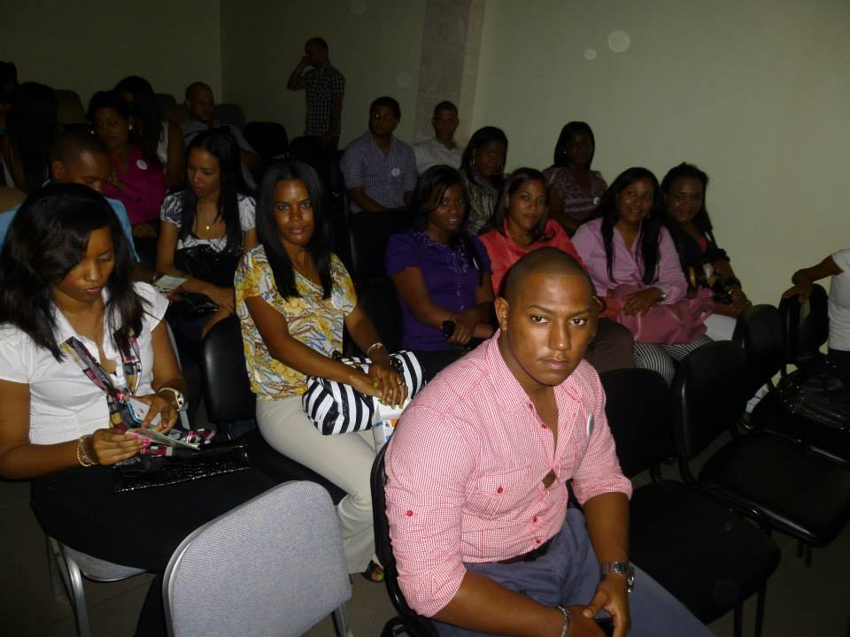 1er. Encuentro Interuniversitario