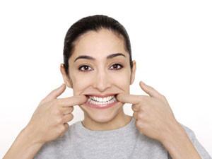 Crean dientes artificiales a partir de células madre
