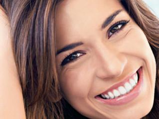 Una sonrisa abre puertas y desarma corazones, ¿cómo cuidarla?