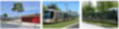 "alt="" tramway création ""/>"
