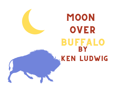 Copy of Copy of Moon Over Buffalo.png