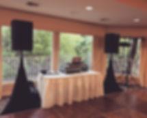 reception setup.jpg