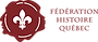 logo fedhistoireqc.png