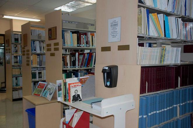 Centre de recherche2.jpg