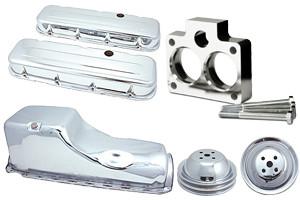 engine_accessories.jpg