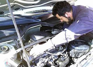 Asegure la Correcta Instalación de un Motor Remanufacturado