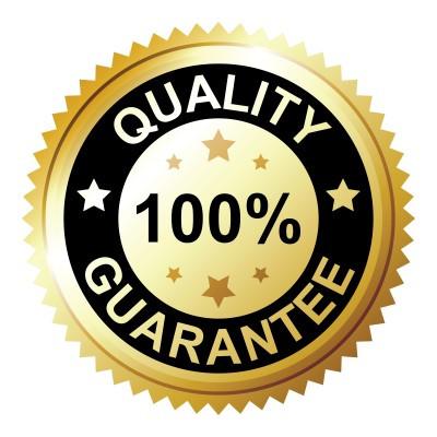 calidad garantizada.jpg