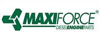 Maxiforce Diesel Engine Parts.png