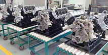 Motores Diesel Listos para Empaque--.jpg