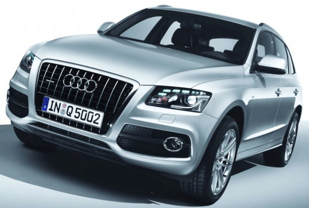 Audi-1-620x417.jpg
