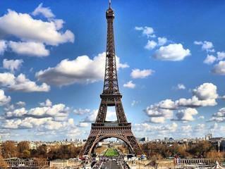 Francia Finalizará la Venta de Vehículos de Gasolina y Diésel para 2040
