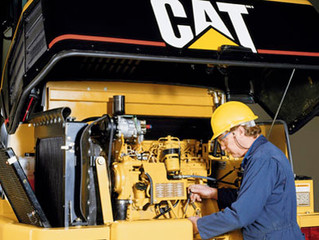 Instalación Correcta del Motor Diesel