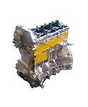 Nissan QR25 Website.png