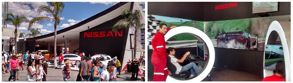 Nissan FNSM2015.png