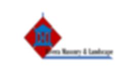 Rivera Masonry & Landscape logo