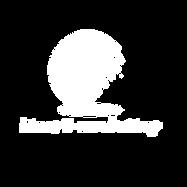 شعار-الخطوط=.png
