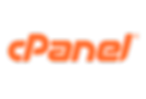 CPanel_logo.svg.png