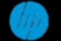 1200px-HP_logo_2012.png