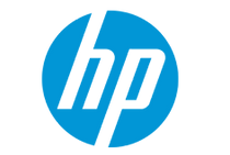 1200px-HP_logo_2012.png
