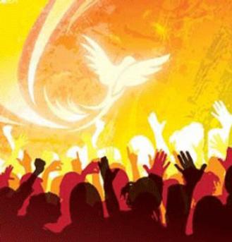 pentecost.png