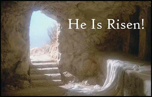 easter he is risen.jpeg