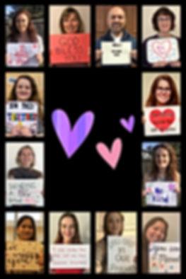 staff collage 3.jpg