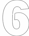 6.webp